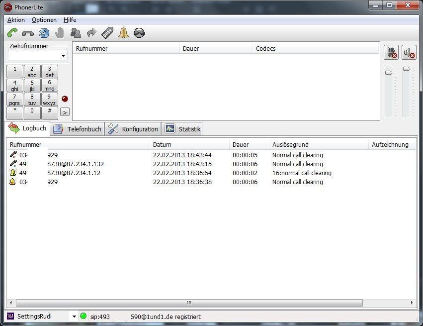 10_Screenshot___PhonerLite_2_08_Beta_LockBuch.jpg