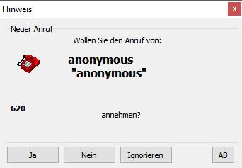 Anruf_mit_schlaufon_Motorola_G4_plus_ohne_FritzApp_Fon.JPG