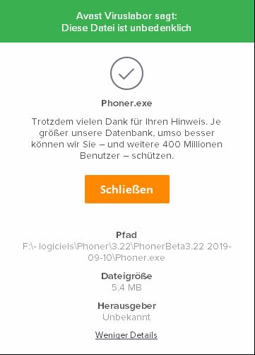 Avast_viruslabor_Phone3_22beta_Phoner_exe_-_2019-09-17_16_38_00.png