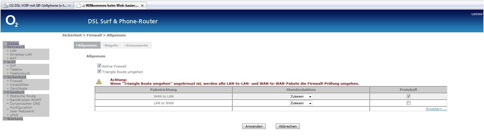 Firewall_Allgemein.JPG