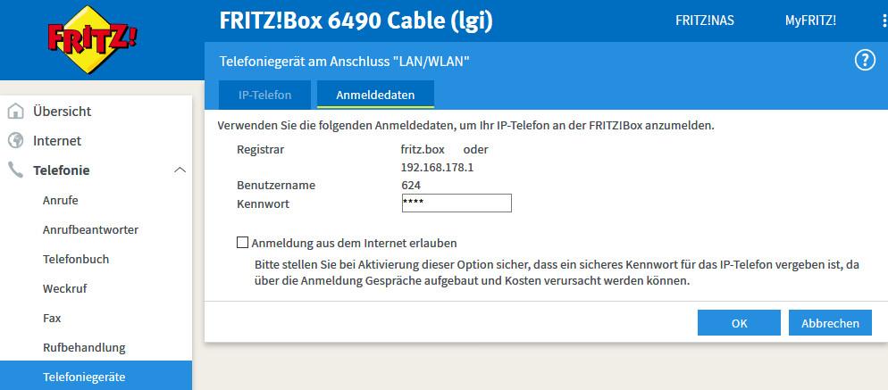 Fritz_box_6490_cable_-_anmeldedaten_-_2018-01-18_05_17_10.jpg