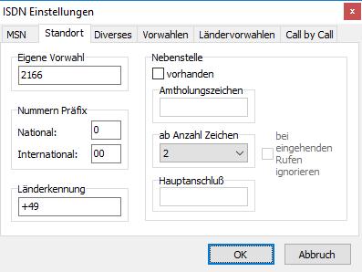 ISDN-Einstellungen.png