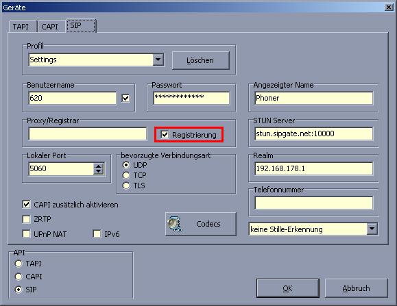 Phoner2_95_portable_-_Optionen_-_Kommunikation_-_Gerdte_-_SIP_-__X__Registrierung__pour_recevoir_des_appels__-_2015-03-09_22_25_43.png
