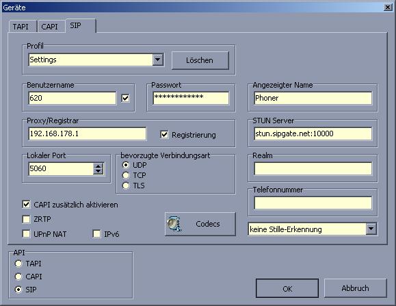 Phoner2_95_portable_-_Optionen_-_Kommunikation_-_Gerdte_-_SIP_-__X__Registrierung__pour_recevoir_des_appels__-_2015-03-11_17_03_33.png