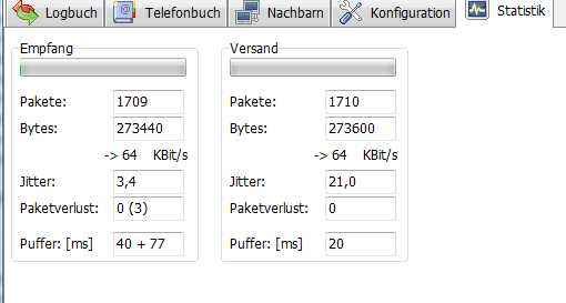PhonerLite_Statistik.jpg