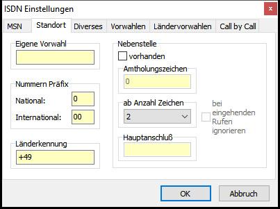 Phoner_-_Optionen_-_ISDN_-_Standort.jpg