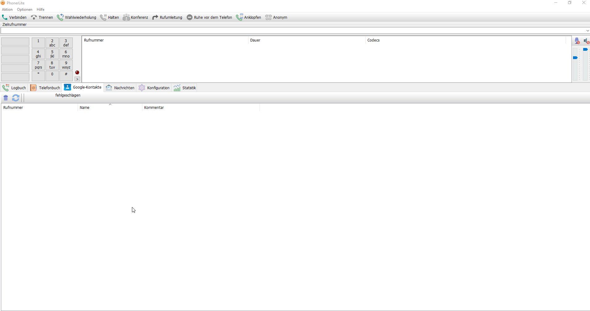 Screenshot_001.jpg