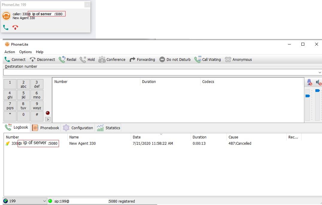 remove-server-ip.jpg